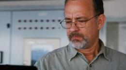 photo 17/32 - Tom Hanks - Capitaine Phillips - © Sony Pictures