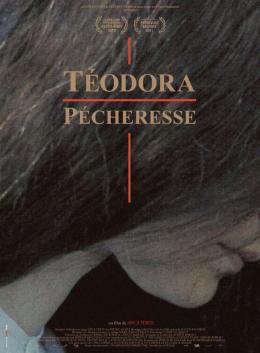photo 6/6 - T�odora p�cheresse - © Shellac