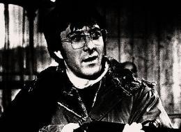 photo 7/13 - Dustin Hoffman - Les Chiens de paille