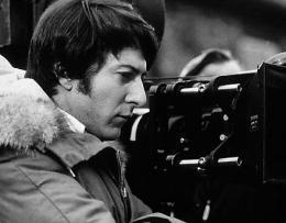 photo 8/13 - Dustin Hoffman - Les Chiens de paille