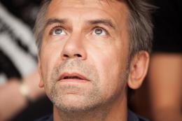 photo 7/9 - Philippe Torreton - La Pièce manquante - © Premium Films