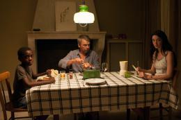 La Pièce manquante Armande Boulanger, Philippe Torreton, Élie Lucas Moussoko photo 3 sur 9