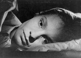 photo 1/11 - Ingrid Thulin - Au seuil de la vie - © Editions Montparnasse