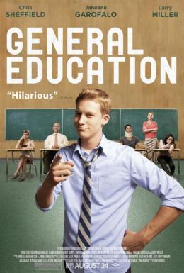 General Education photo 3 sur 3