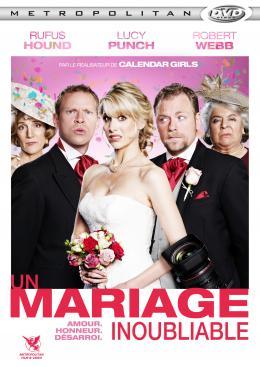 photo 1/7 - Un mariage inoubliable - © Metropolitan Film Export
