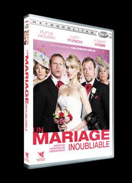 photo 3/7 - Un mariage inoubliable - © Metropolitan Film Export