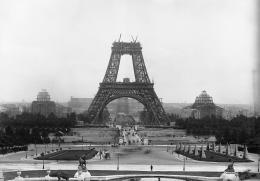 photo 18/22 - Paris, la ville à remonter le temps - © Studio Canal Vidéo