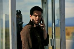 photo 13/34 - Mark Wahlberg - 2 Guns - © Sony Pictures