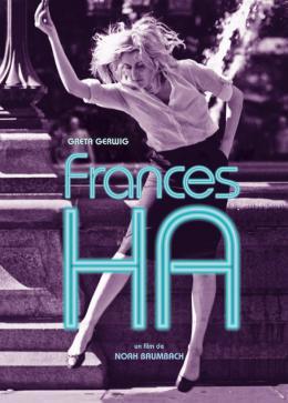photo 13/13 - Frances Ha - © Memento Films