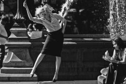 Frances Ha Greta Gerwig photo 5 sur 13