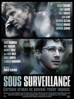 photo 30/32 - Sous surveillance - © SND