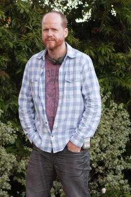 Joss Whedon Beaucoup de bruit pour rien photo 7 sur 15