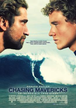 photo 17/23 - Chasing Mavericks