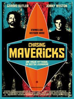 photo 18/23 - Chasing Mavericks - © 20th Century Fox