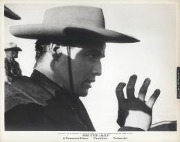 Marlon Brando La Vengeance aux deux visages photo 9 sur 40