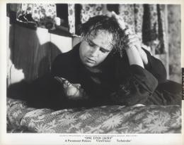 Marlon Brando La Vengeance aux deux visages photo 6 sur 40