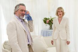 photo 3/9 - Robert De Niro, Diane Keaton - Un grand mariage - © Metropolitan Film