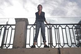 photo 22/35 - Paz Vega - Les Amants passagers - © Pathé Distribution