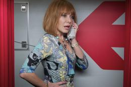 photo 12/35 - Cecilia Roth - Les Amants passagers - © Pathé Distribution