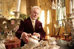 photo 6/46 - Derek Jacobi - Grace de Monaco - © Gaumont Distribution