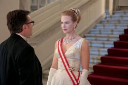 photo 2/46 - Nicole Kidman - Grace de Monaco - © Gaumont Distribution