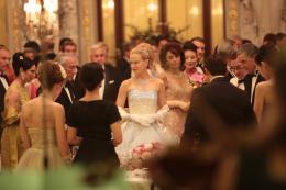 photo 8/46 - Nicole Kidman - Grace de Monaco - © Gaumont Distribution