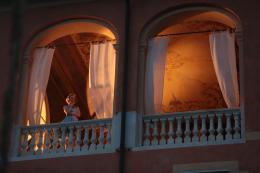 photo 4/46 - Nicole Kidman - Grace de Monaco - © Gaumont Distribution