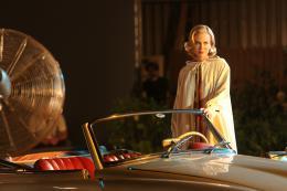 photo 11/46 - Nicole Kidman - Grace de Monaco - © Gaumont Distribution