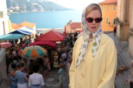 photo 3/46 - Nicole Kidman - Grace de Monaco - © Gaumont Distribution