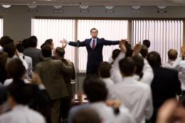 Le Loup de Wall Street Leonardo DiCaprio photo 2 sur 41