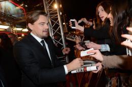 photo 29/41 - Leonardo DiCaprio - Le Loup de Wall Street - © Metropolitan Film