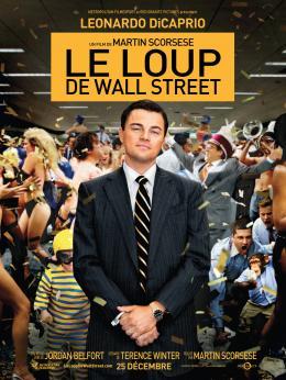 photo 38/41 - Leonardo DiCaprio - Le Loup de Wall Street - © Metropolitan Film