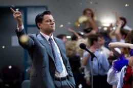 photo 13/41 - Leonardo DiCaprio - Le Loup de Wall Street - © Metropolitan Film