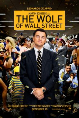 photo 37/41 - Leonardo DiCaprio - Le Loup de Wall Street - © Metropolitan Film