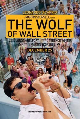 photo 36/41 - Leonardo DiCaprio - Le Loup de Wall Street - © Metropolitan Film