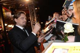 photo 26/41 - Leonardo DiCaprio - Le Loup de Wall Street - © Metropolitan Film