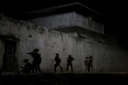 photo 17/33 - Zero Dark Thirty - © Universal Pictures International France