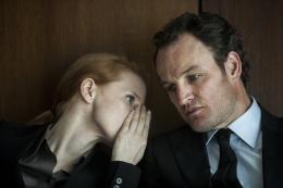 photo 11/33 - Jessica Chastain, Jason Clarke - Zero Dark Thirty - © Universal Pictures International France