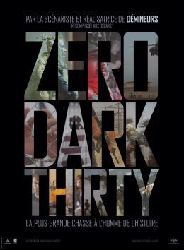 photo 29/33 - Zero Dark Thirty - © Universal Pictures International France