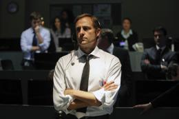 photo 21/33 - Mark Strong - Zero Dark Thirty - © Universal Pictures International France