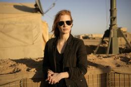 photo 20/33 - Jessica Chastain - Zero Dark Thirty - © Universal Pictures International France