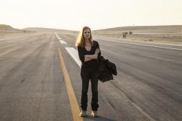 photo 23/33 - Jessica Chastain - Zero Dark Thirty - © Universal Pictures International France