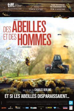 photo 13/14 - Des abeilles et des hommes - © Jour2Fête