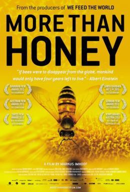 photo 14/14 - Des abeilles et des hommes - © Jour2Fête