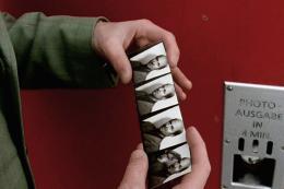 photo 4/6 - L'�clat du jour - L'Eclat du jour - © Zootrope Films