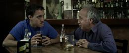 photo 7/8 - Gabino Rodríguez, José Rodriguez - Les Chansons populaires - © Capricci Editions