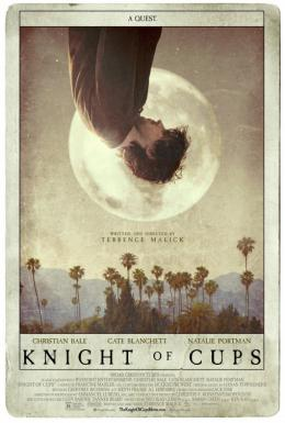 photo 22/37 - Knight of Cups