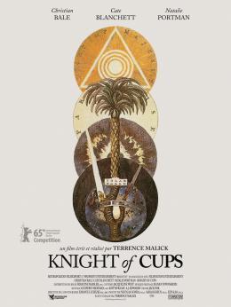 photo 21/37 - Knight of Cups - © Metropolitan FilmExport