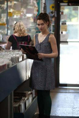 photo 7/14 - Imogen Poots - Greetings from Tim Buckley