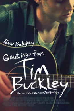photo 14/14 - Greetings from Tim Buckley